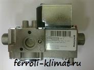 Теплообменник dpj с24 Уплотнения теплообменника Alfa Laval M10-BDFG Ейск